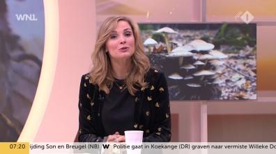 cap_Goedemorgen Nederland (WNL)_20181108_0707_00_13_38_164