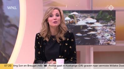 cap_Goedemorgen Nederland (WNL)_20181108_0707_00_13_38_165