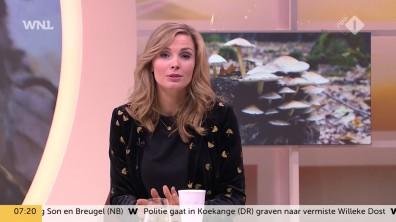 cap_Goedemorgen Nederland (WNL)_20181108_0707_00_13_39_167