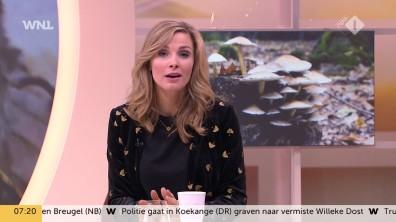 cap_Goedemorgen Nederland (WNL)_20181108_0707_00_13_40_170