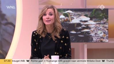 cap_Goedemorgen Nederland (WNL)_20181108_0707_00_13_40_171