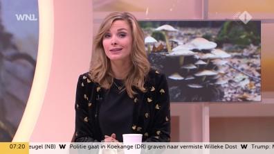 cap_Goedemorgen Nederland (WNL)_20181108_0707_00_13_40_172