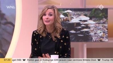 cap_Goedemorgen Nederland (WNL)_20181108_0707_00_13_41_173