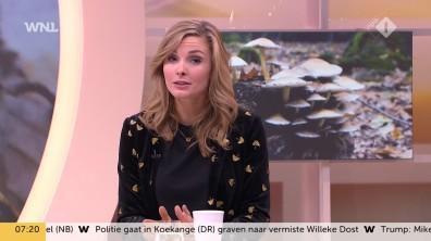 cap_Goedemorgen Nederland (WNL)_20181108_0707_00_13_41_174