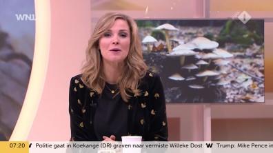 cap_Goedemorgen Nederland (WNL)_20181108_0707_00_13_42_176