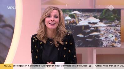 cap_Goedemorgen Nederland (WNL)_20181108_0707_00_13_43_177