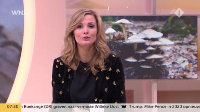 cap_Goedemorgen Nederland (WNL)_20181108_0707_00_13_44_181