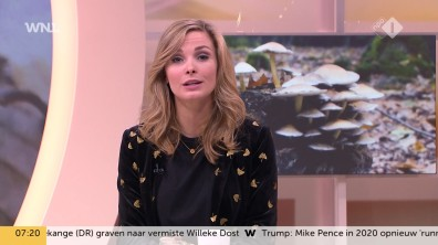 cap_Goedemorgen Nederland (WNL)_20181108_0707_00_13_45_182