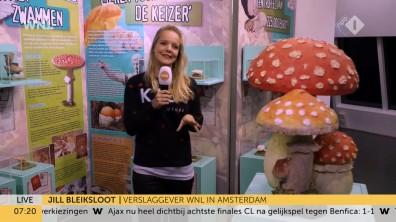 cap_Goedemorgen Nederland (WNL)_20181108_0707_00_13_59_189