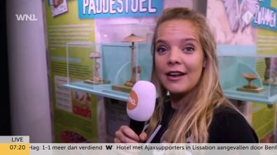 cap_Goedemorgen Nederland (WNL)_20181108_0707_00_14_13_201