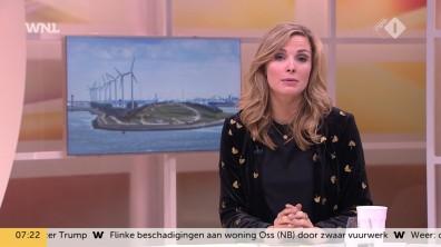 cap_Goedemorgen Nederland (WNL)_20181108_0707_00_15_19_204
