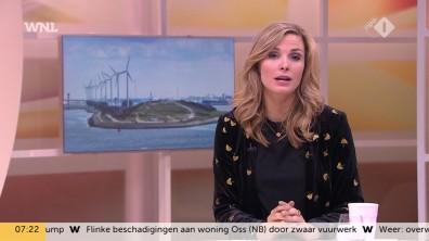 cap_Goedemorgen Nederland (WNL)_20181108_0707_00_15_20_207