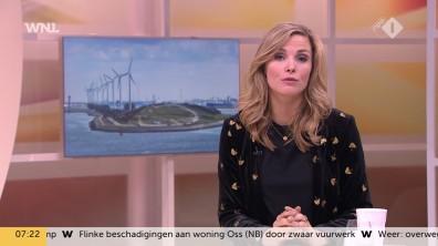 cap_Goedemorgen Nederland (WNL)_20181108_0707_00_15_20_208