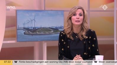 cap_Goedemorgen Nederland (WNL)_20181108_0707_00_15_20_209