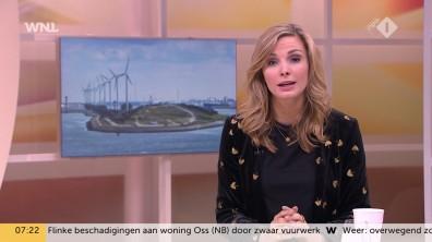 cap_Goedemorgen Nederland (WNL)_20181108_0707_00_15_21_210