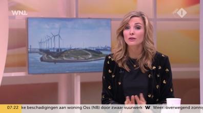 cap_Goedemorgen Nederland (WNL)_20181108_0707_00_15_21_211