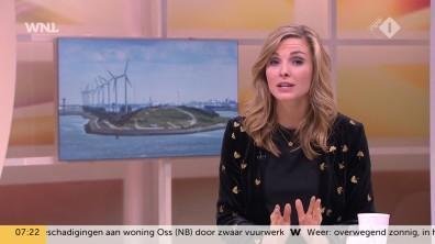 cap_Goedemorgen Nederland (WNL)_20181108_0707_00_15_22_212