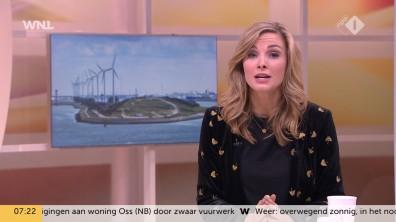 cap_Goedemorgen Nederland (WNL)_20181108_0707_00_15_23_213