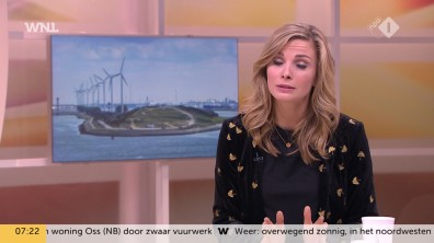 cap_Goedemorgen Nederland (WNL)_20181108_0707_00_15_24_214