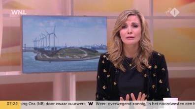 cap_Goedemorgen Nederland (WNL)_20181108_0707_00_15_25_215
