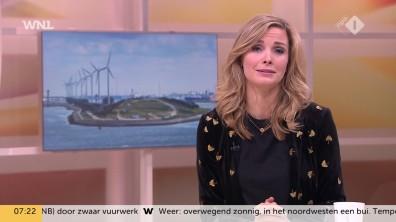 cap_Goedemorgen Nederland (WNL)_20181108_0707_00_15_26_217