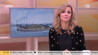 cap_Goedemorgen Nederland (WNL)_20181108_0707_00_15_26_218