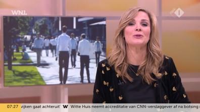 cap_Goedemorgen Nederland (WNL)_20181108_0707_00_20_57_219