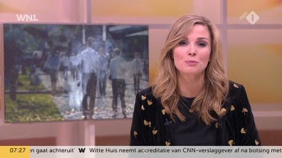 cap_Goedemorgen Nederland (WNL)_20181108_0707_00_20_57_220