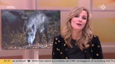 cap_Goedemorgen Nederland (WNL)_20181108_0707_00_20_58_222