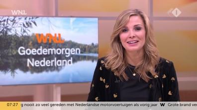 cap_Goedemorgen Nederland (WNL)_20181108_0707_00_21_12_228