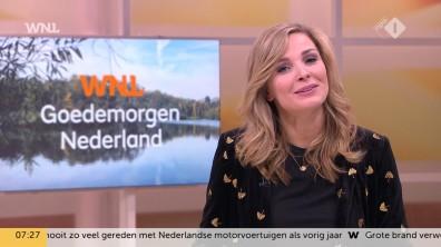 cap_Goedemorgen Nederland (WNL)_20181108_0707_00_21_12_229