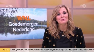 cap_Goedemorgen Nederland (WNL)_20181108_0707_00_21_13_233