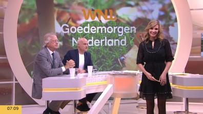 cap_Goedemorgen Nederland (WNL)_20181109_0707_00_02_29_01