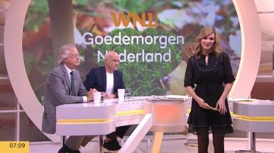 cap_Goedemorgen Nederland (WNL)_20181109_0707_00_02_29_02