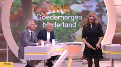cap_Goedemorgen Nederland (WNL)_20181109_0707_00_02_30_05
