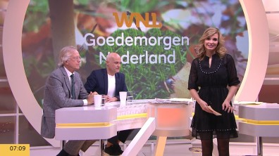 cap_Goedemorgen Nederland (WNL)_20181109_0707_00_02_30_06