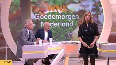 cap_Goedemorgen Nederland (WNL)_20181109_0707_00_02_30_08