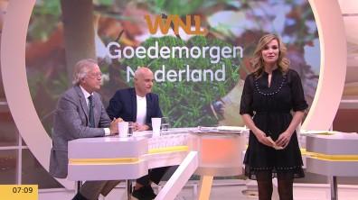 cap_Goedemorgen Nederland (WNL)_20181109_0707_00_02_31_09