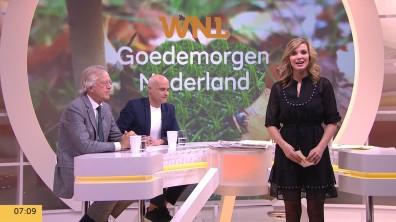 cap_Goedemorgen Nederland (WNL)_20181109_0707_00_02_31_10
