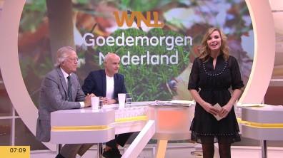 cap_Goedemorgen Nederland (WNL)_20181109_0707_00_02_31_13