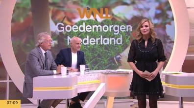 cap_Goedemorgen Nederland (WNL)_20181109_0707_00_02_32_16