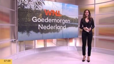 cap_Goedemorgen Nederland (WNL)_20181109_0707_00_02_32_17