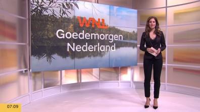 cap_Goedemorgen Nederland (WNL)_20181109_0707_00_02_32_18