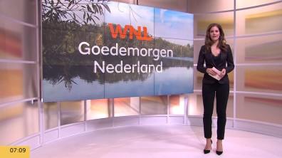 cap_Goedemorgen Nederland (WNL)_20181109_0707_00_02_33_21