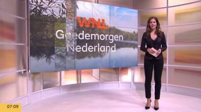 cap_Goedemorgen Nederland (WNL)_20181109_0707_00_02_33_22