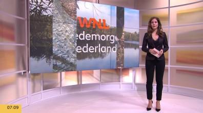 cap_Goedemorgen Nederland (WNL)_20181109_0707_00_02_33_23