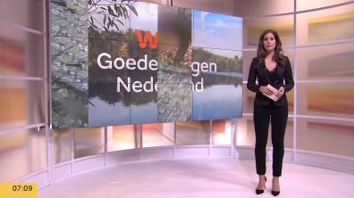 cap_Goedemorgen Nederland (WNL)_20181109_0707_00_02_33_24