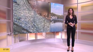 cap_Goedemorgen Nederland (WNL)_20181109_0707_00_02_34_26