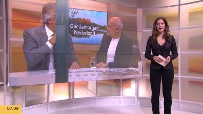cap_Goedemorgen Nederland (WNL)_20181109_0707_00_02_41_42