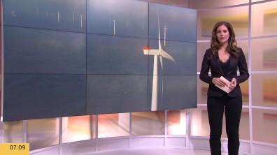 cap_Goedemorgen Nederland (WNL)_20181109_0707_00_02_43_44